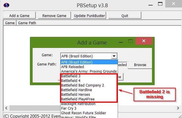 Battlefield2lebt-Community :: BF2Hub